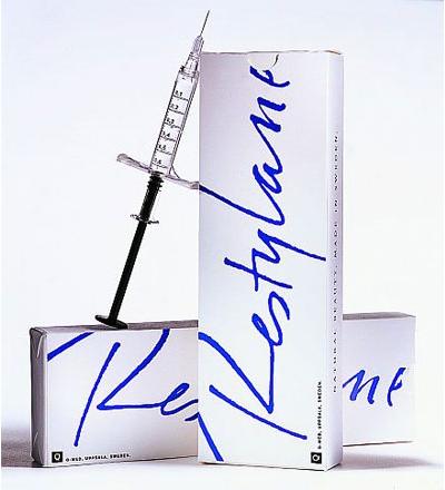 Restylane (Рестилайн)